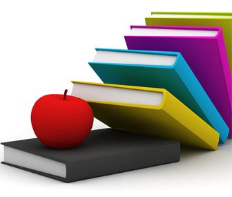大学生阅读书目推荐
