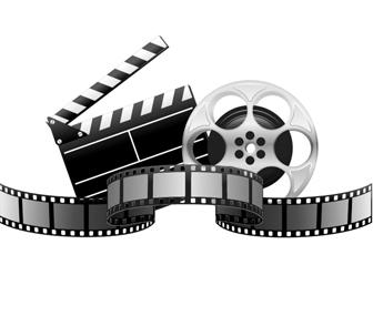 【哈佛商学院】必看的20部电影