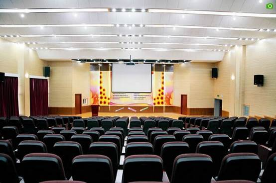 云南经济管理学院荣获 2015昆明最美大学 称号