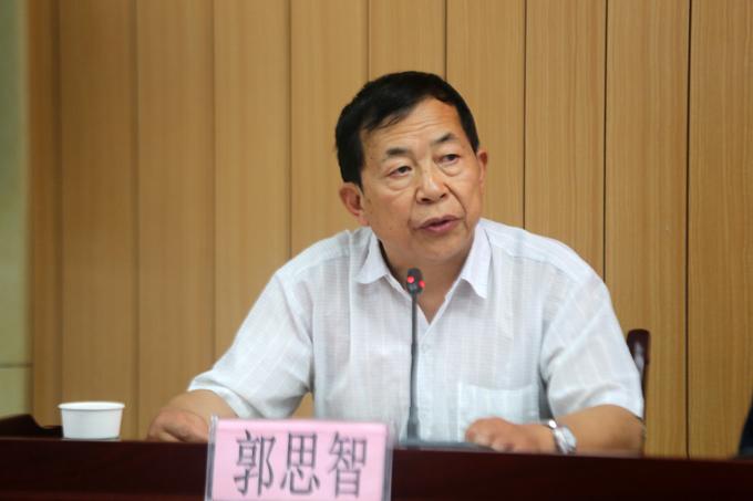 昆明第二人民医院与云南经济管理学院合作共办教学医院签约揭牌