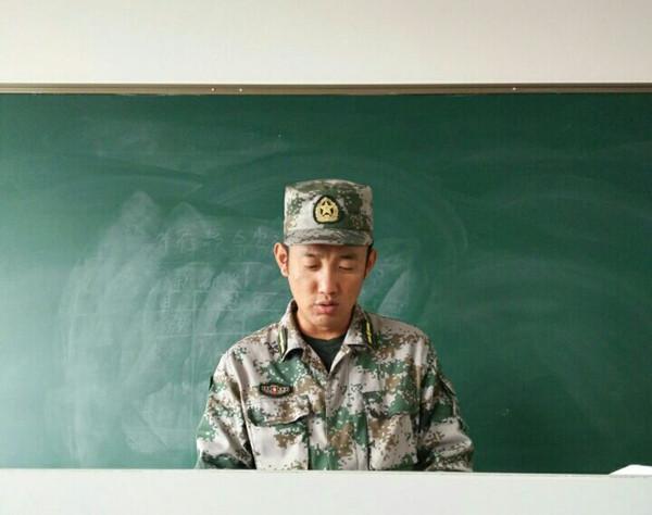 3CAC_副本.jpg