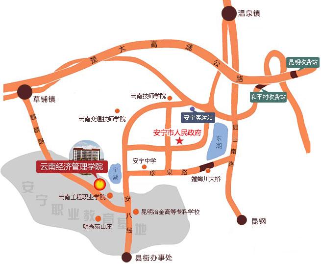云南经济总量2019_云南经济管理学院