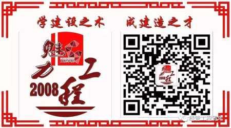 站在新的历史起点上,我想对党说...... ——云南经济管理学院一名普通学生的思想汇报